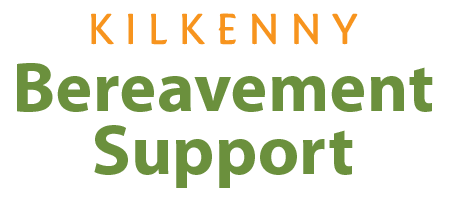 Kilkenny Bereavement Support Logo